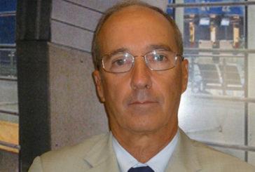 Aeroporto Cagliari, Ibba nuovo presidente di Sogaer