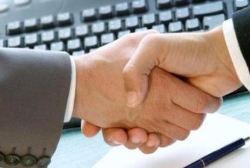 Assoturismo, raggiunto accordo per rinnovo contratto: previsti aumenti salariali