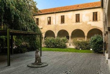 Expo, eccellenze di Ogliastra e Nuorese in mostra nei Chiostri di San Barnaba
