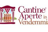 Mtv Puglia invita i winelovers a 'Cantine Aperte in Vendemmia'