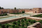 In Marocco tra i gioielli delle Città Imperiali con Go Afrique