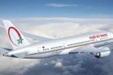 Royal Air Maroc lancia il volo Torino-Casablanca