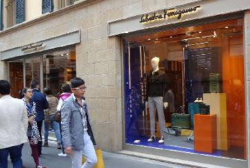 Italia meta preferita per i cinesi, non solo per cultura, ma anche per cibo ed esperienze