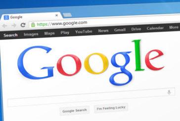 Associazione hotel e ristoranti contro Google su policy nomi
