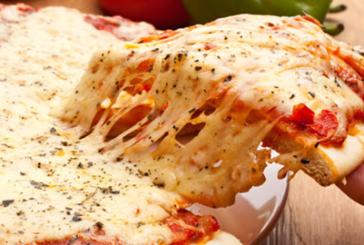 Boom di presenze al Napoli Pizza Village che ora vola a New York