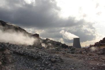 Turismo geotermico, nel 2014 è record in Toscana