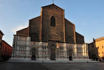 Il no di Confesercenti e Asshotel a ticket per San Petronio e Compianto