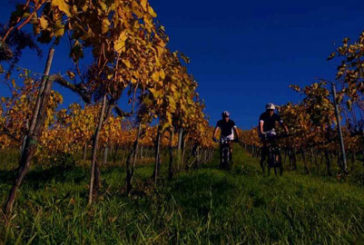 La Toscana mette on line il Grand Tour