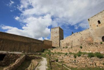 Crescono i turisti a Enna, ma la maggior parte sono italiani