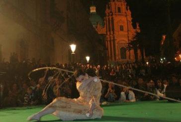 Ibla Buskers selezionato per il premio nazionale Italive