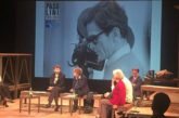 Centinaia di iniziative per ricordare i 40 anni dalla morte di Pasolini