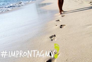 Gattinoni, concluso il concorso fotografico #IMPRONTAGMV