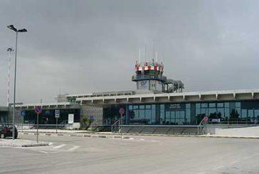 AdP: aeroporto Foggia ottiene nullaosta SIEG dal Mit