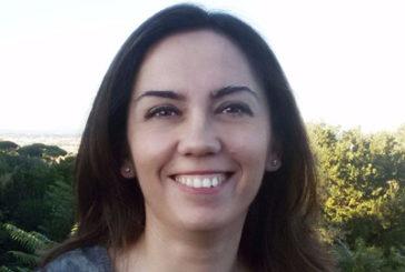Viviana Papi si occuperà della Sicilia per Volonline