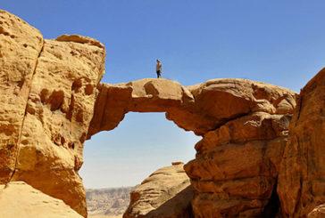 Dopo Isis serve rilanciare il turismo in Medio Oriente