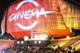 FS Italiane alla Festa del Cinema di Roma: spot di Ozpetek su 10 anni AV