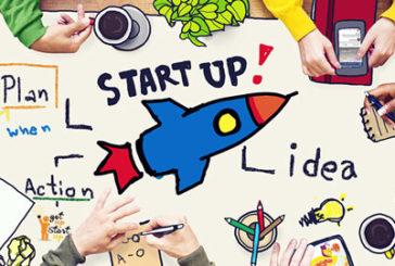 37 startup fanno il punto su innovazione e turismo a Bit2020