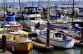 Venezia conferma le date del Salone Nautico di giugno