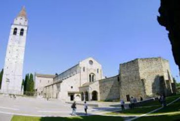 C'è anche il Friuli Venezia Giulia alla Bmta di Paestum