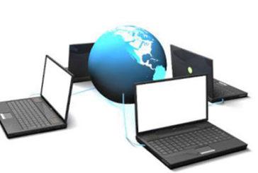 Federturismo: 34 mila giovani iscritti al programma 'Crescere in digitale'