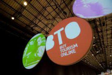 L'11^ edizione di Bto torna alla Leopolda e punta sullo 'smartness'