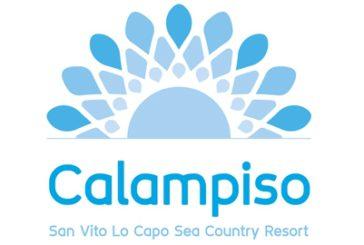 La TMC&Bristol acquisisce e rilancia Calampiso