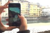 Firenze si dota di un'app per vivere la città in modo sostenibile