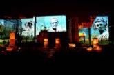 Roma, prolungate repliche spettacoli di Angela e Lanciano ai Fori
