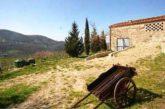 Nasce la Rete Turistica Rurale che unisce Gal e professionisti del turismo