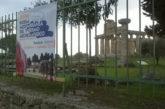 La Calabria mette in mostra il suo patrimonio alla BMTA di Paestum