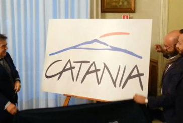 Catania ha un nuovo brand per promuoversi all'estero