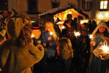 Alla scoperta dei mercatini di Natale più autentici con Booking Alto Adige