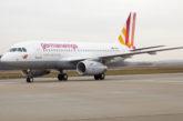 Lufthansa chiude Germanwings: non si viaggerà più come prima