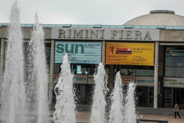 A Rimini torna Sun con focus sul turismo accessibile