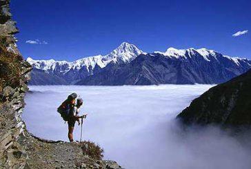Unesco: alpinismo inserito nella lista dei beni immateriali Unesco