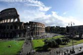 Parco Archeologico Colosseo: oltre 182 mila visitatori nella Settimana gratuita
