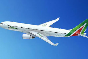 Alitalia, nel 2018 il ritorno in Africa e da gennaio il nuovo sito web