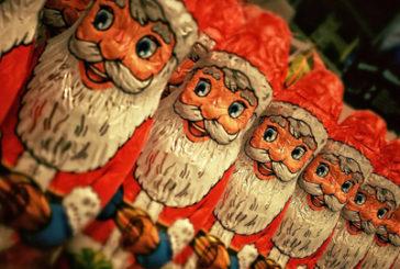 Pesaro Urbino, ecco il programma 'Il Natale che non ti aspetti'