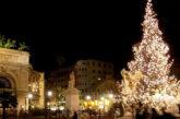 Palermo, il Comune pubblica il bando per gli eventi di Natale 2019