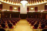 Il mice dell'Emilia Romagna protagonista di un workshop con buyer internazionali