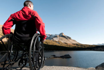La Toscana punta sul turismo accessibile: accordo con Handy e The plus planet