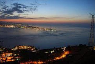 A Messina i turisti sono soprattutto siciliani