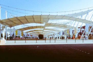 Bracco: Expo è stata un vero driver di sviluppo per l'Italia