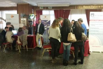 Oltre 250 adv preaccreditati ai workshop B2B del Travelexpo Roadshow