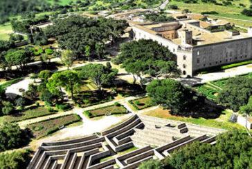 Estate da record per il turismo ragusano, boom a Donnafugata