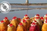 Al via i viaggi sensoriali nel mediterranean food and lifestyle