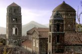 C'è anche Caserta nel 'Distretto turistico Appia Antica'