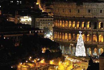 Natale e Capodanno sottotono per gli hotel romani, andrà meglio ai ristoratori