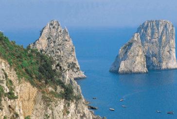 Gran Tour Campania per Natale e Capodanno con Imperatore Travel