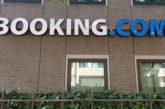 Booking.com cancella prenotazioni senza interpellare strutture: scatta la diffida